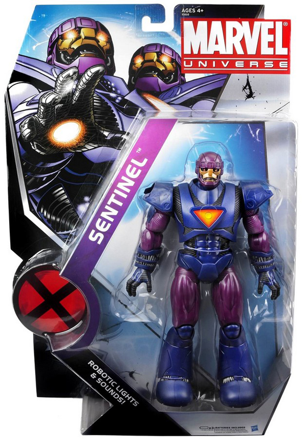 2011-sdcc-comic-con-marvel-sentinel-carded