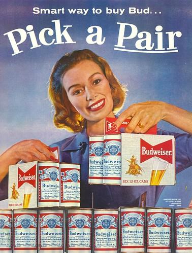 1960-(via File Photo)-