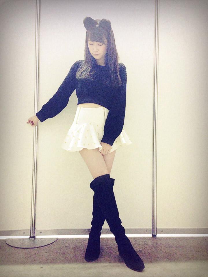 吉田朱里の画像 p1_21