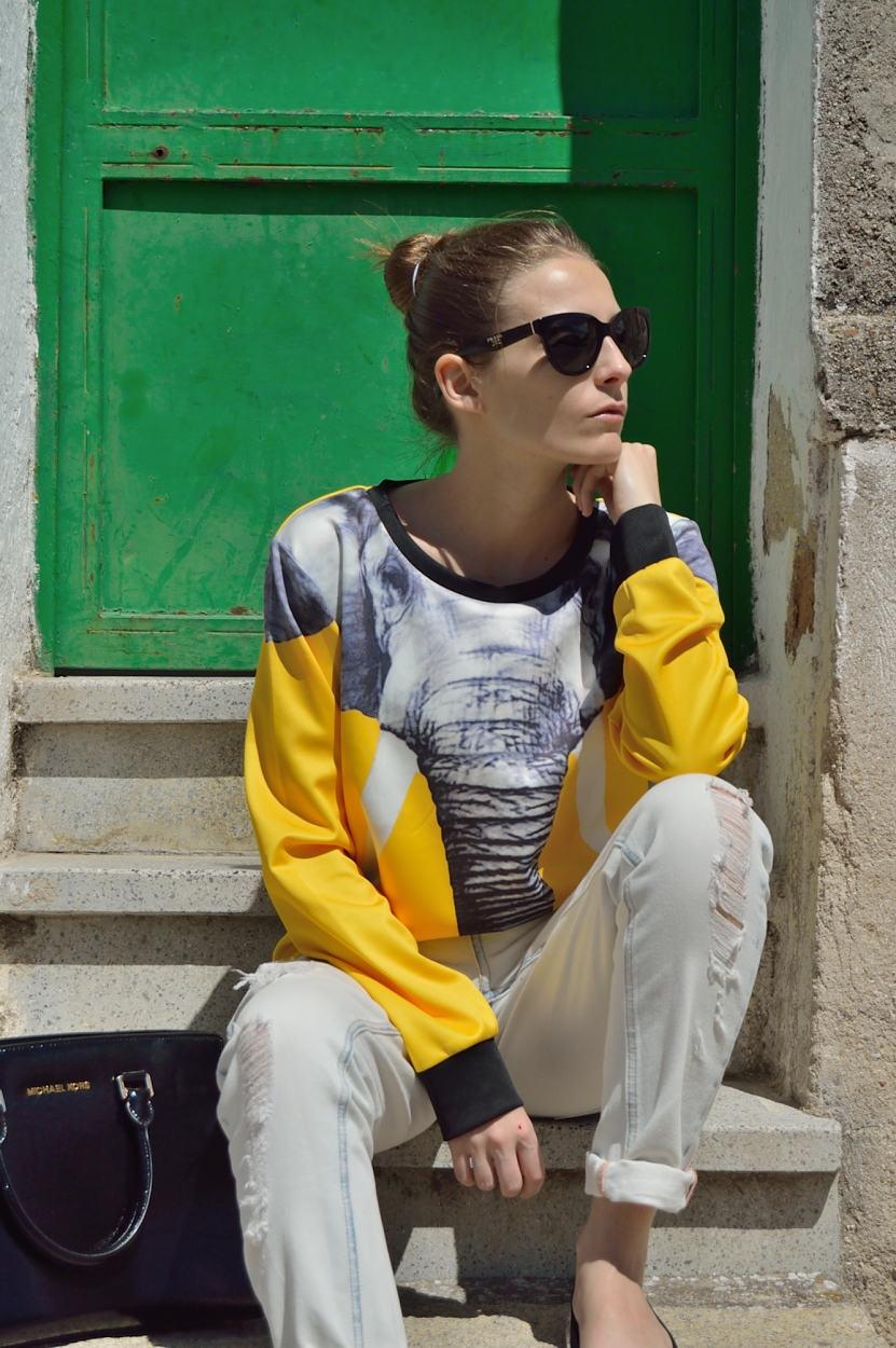 lara-vazquez-madlula-blog-style-elefant-easy-look