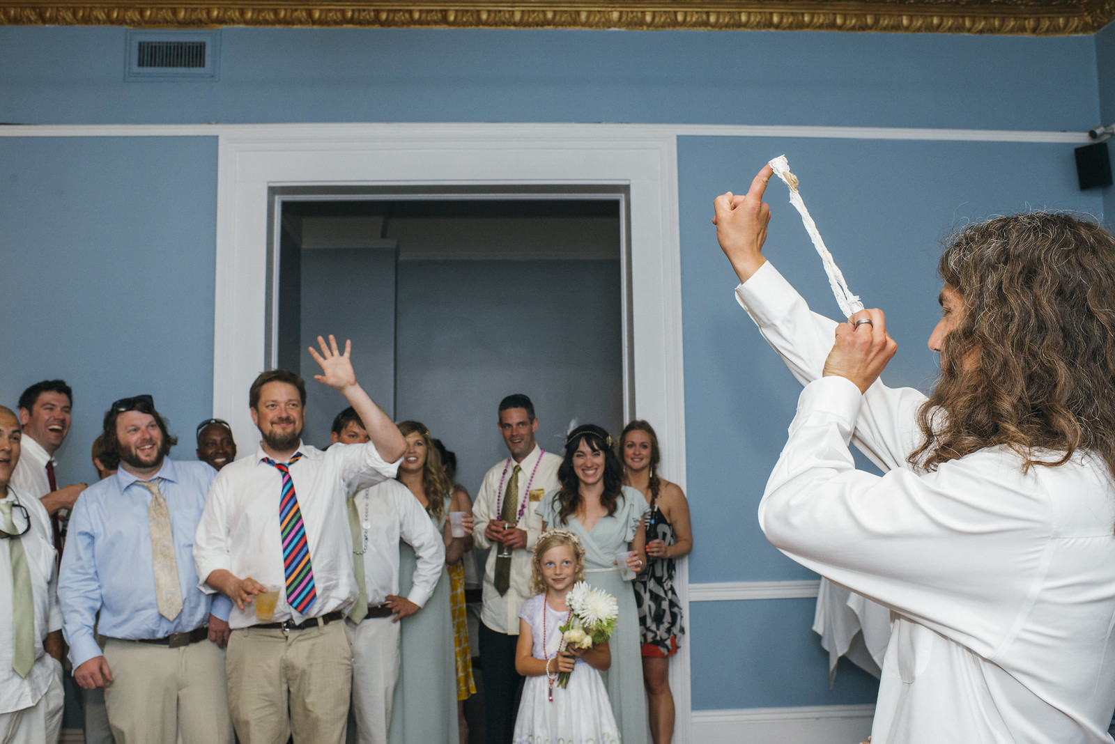 Carnefix Photography | New Orleans | French Quarter | Southern Wedding | New Orleans Wedding