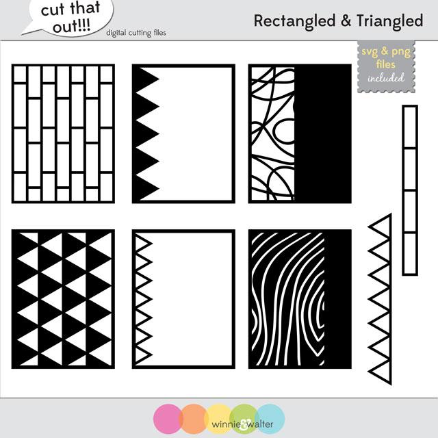 w&w_Rectangled&Triangled_cutfiles_prv