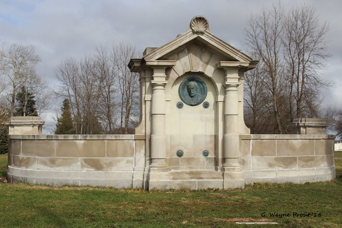 ontario canada monument canon founder iroquoisfalls ansonville canoneos60d frankharrisanson18591923monument frankharrisanson abitibipowerandpapercomapny 18591923