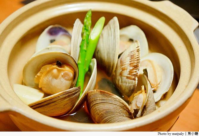 [台中日式料理]將將燒-隱身在向上市場附近的巷弄美食 豪華海鮮丼、散壽司只要加90元就有沙拉、茶碗蒸、味噌湯和甜點 好超值! @ 焦小糖-美食與旅遊 :: 痞客邦