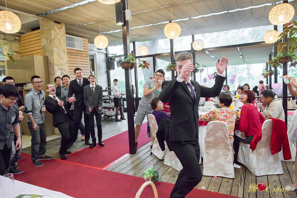 婚禮攝影,婚攝,大溪蘿莎會館,桃園婚攝,優質婚攝推薦,Ethan-161