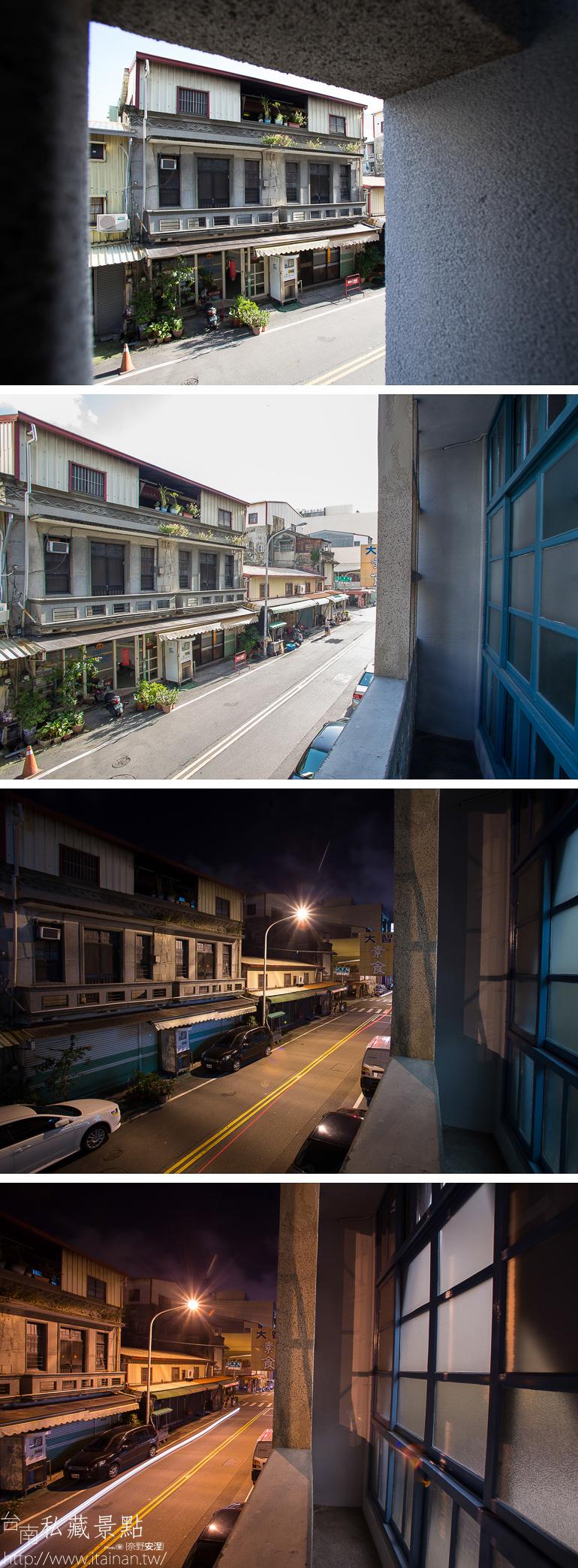 台南私藏景點--老房小屋 (24)