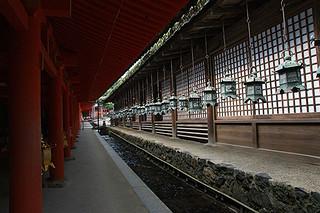 shrine034