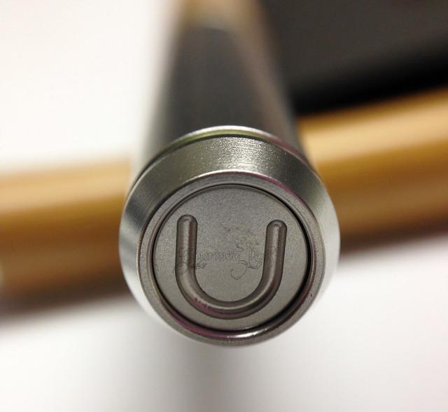 Review: Now n Then Eco-Essential Pen & Pencil Set