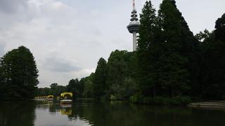 Mannheim (2014)