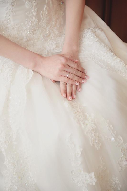 14357584544_134ff3edb4_b- 婚攝小寶,婚攝,婚禮攝影, 婚禮紀錄,寶寶寫真, 孕婦寫真,海外婚紗婚禮攝影, 自助婚紗, 婚紗攝影, 婚攝推薦, 婚紗攝影推薦, 孕婦寫真, 孕婦寫真推薦, 台北孕婦寫真, 宜蘭孕婦寫真, 台中孕婦寫真, 高雄孕婦寫真,台北自助婚紗, 宜蘭自助婚紗, 台中自助婚紗, 高雄自助, 海外自助婚紗, 台北婚攝, 孕婦寫真, 孕婦照, 台中婚禮紀錄, 婚攝小寶,婚攝,婚禮攝影, 婚禮紀錄,寶寶寫真, 孕婦寫真,海外婚紗婚禮攝影, 自助婚紗, 婚紗攝影, 婚攝推薦, 婚紗攝影推薦, 孕婦寫真, 孕婦寫真推薦, 台北孕婦寫真, 宜蘭孕婦寫真, 台中孕婦寫真, 高雄孕婦寫真,台北自助婚紗, 宜蘭自助婚紗, 台中自助婚紗, 高雄自助, 海外自助婚紗, 台北婚攝, 孕婦寫真, 孕婦照, 台中婚禮紀錄, 婚攝小寶,婚攝,婚禮攝影, 婚禮紀錄,寶寶寫真, 孕婦寫真,海外婚紗婚禮攝影, 自助婚紗, 婚紗攝影, 婚攝推薦, 婚紗攝影推薦, 孕婦寫真, 孕婦寫真推薦, 台北孕婦寫真, 宜蘭孕婦寫真, 台中孕婦寫真, 高雄孕婦寫真,台北自助婚紗, 宜蘭自助婚紗, 台中自助婚紗, 高雄自助, 海外自助婚紗, 台北婚攝, 孕婦寫真, 孕婦照, 台中婚禮紀錄,, 海外婚禮攝影, 海島婚禮, 峇里島婚攝, 寒舍艾美婚攝, 東方文華婚攝, 君悅酒店婚攝,  萬豪酒店婚攝, 君品酒店婚攝, 翡麗詩莊園婚攝, 翰品婚攝, 顏氏牧場婚攝, 晶華酒店婚攝, 林酒店婚攝, 君品婚攝, 君悅婚攝, 翡麗詩婚禮攝影, 翡麗詩婚禮攝影, 文華東方婚攝