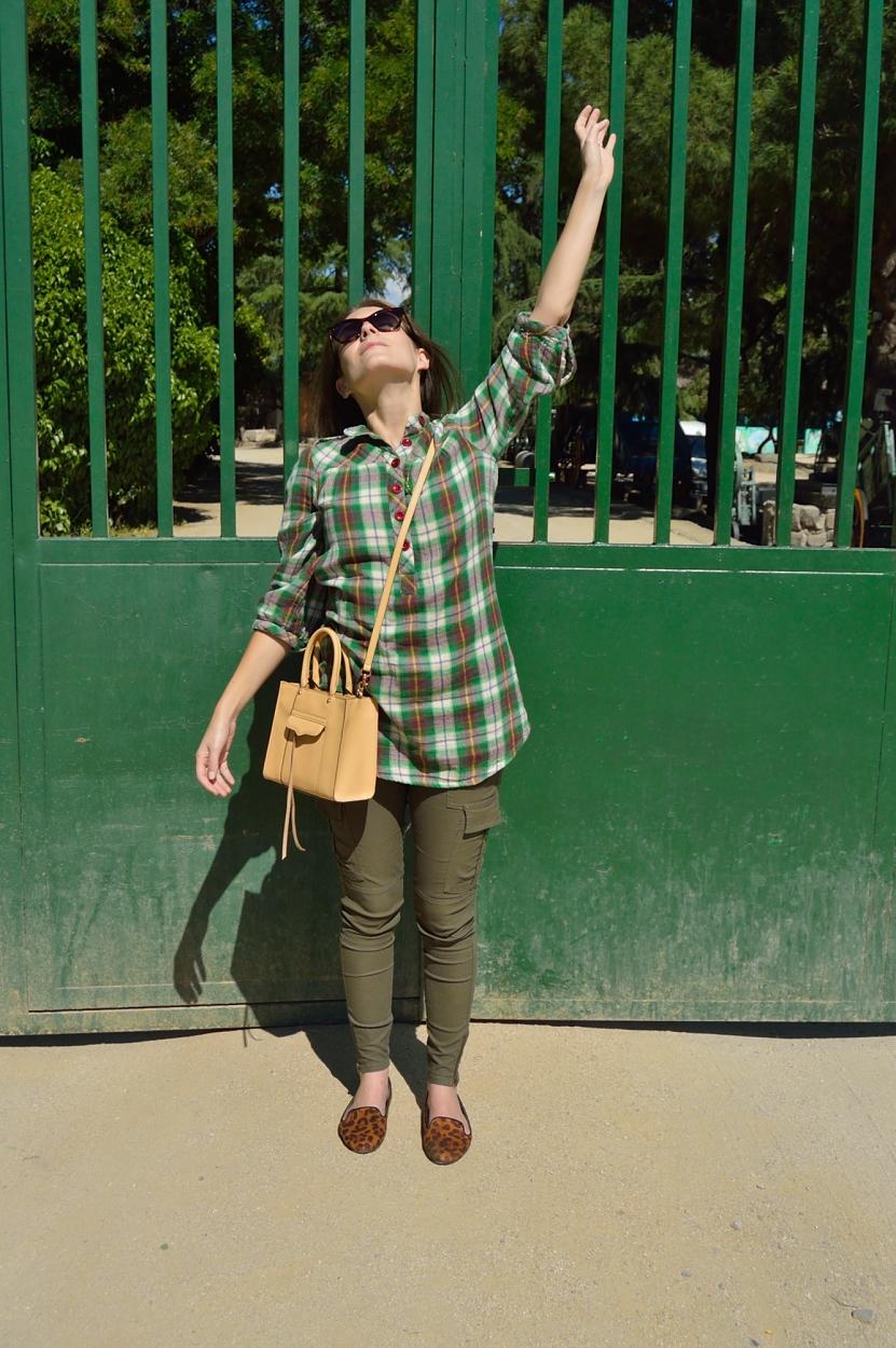 lara-vazquez-madlula-blog-style-streetstyle-fashion-green