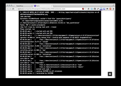 Screen Shot 2014-07-08 at 10.48.57 AM
