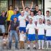 2014_06_15 Futsal Cup 2014