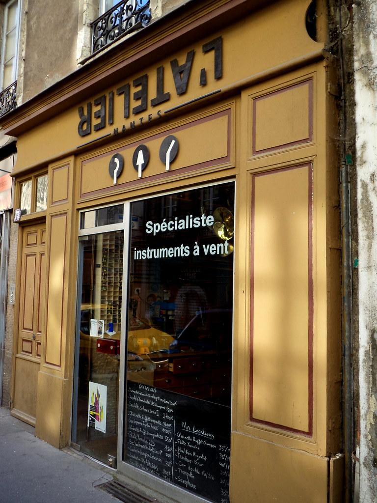 Rencontre Sexe Basse Normandie 50 Et Plan Cul Manche Et Cherbourg