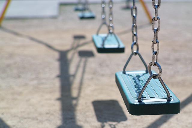 Swings II