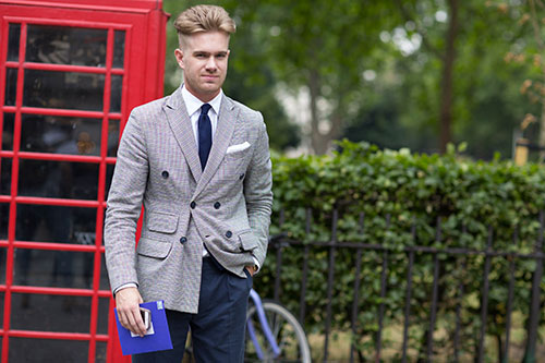 mens-street-style-london-spring-2016-the-impression-68
