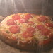 Whole Wheat Pizza 4