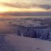 L'hiver avant l'heure by 6line8