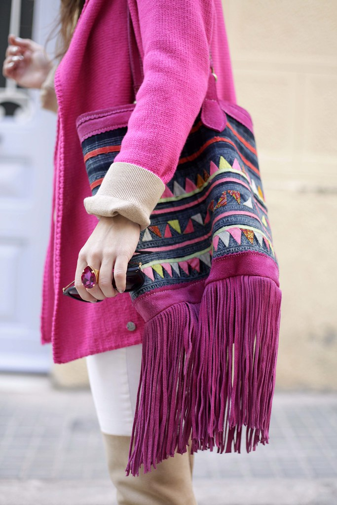 09_pink_casual_outfit_RÜGA_theguestgirl_fashion_blogger_barcelona