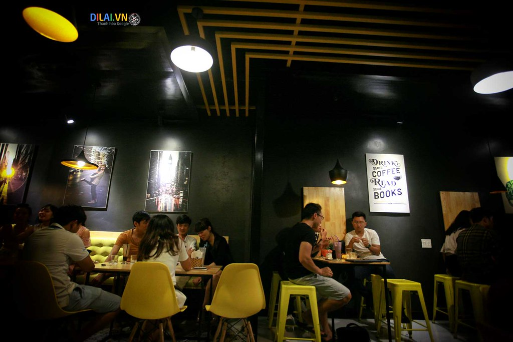 lee-cafe-thanhhoa6