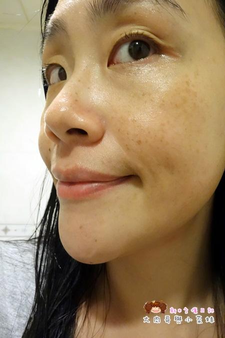 SKIN FARMER 史基農 美妝隔籬女神透亮全能精華液 (5).JPG