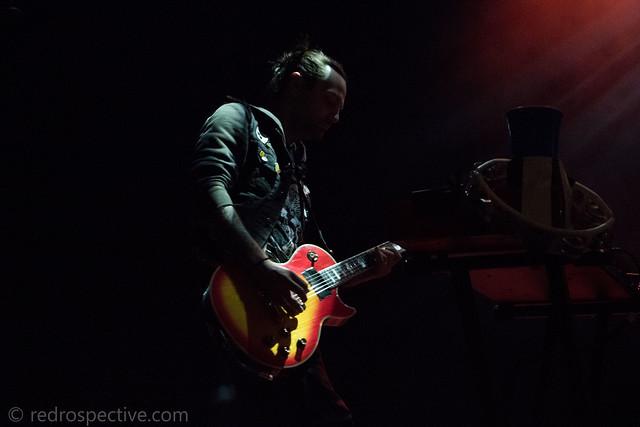 Brian Fallon-10