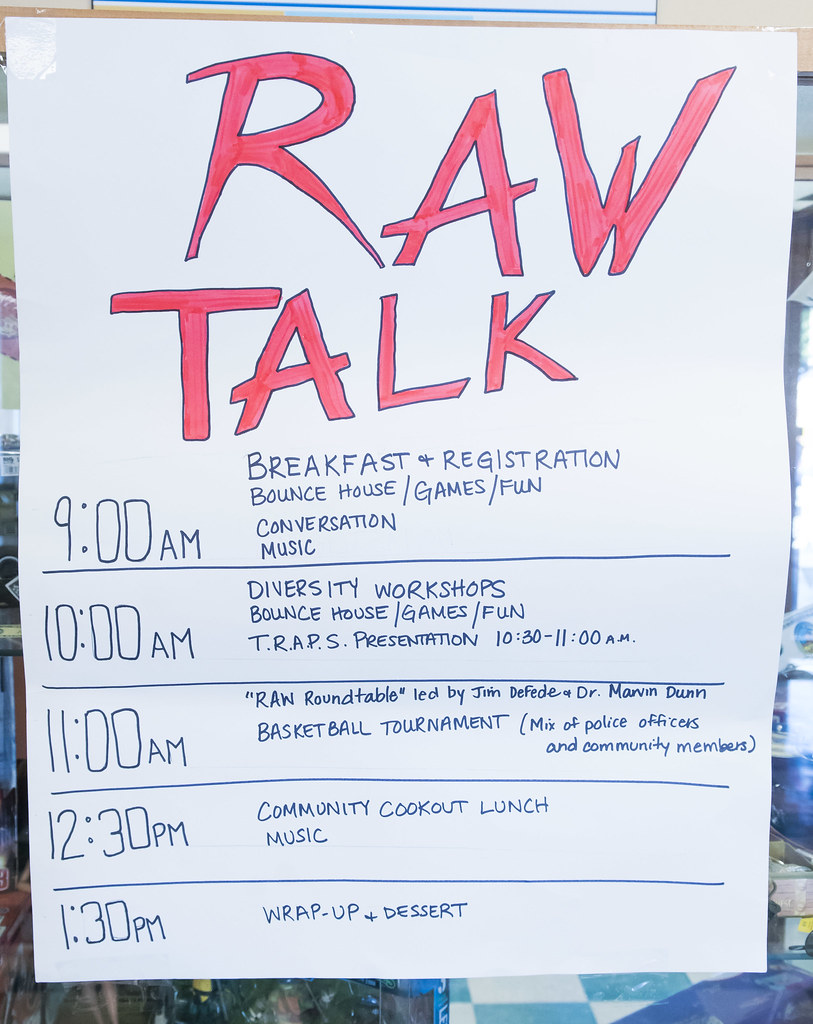 015-RawTalk2016