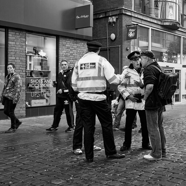 Manchester 043