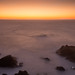 Shelter Cove Sunset by Rick Derevan