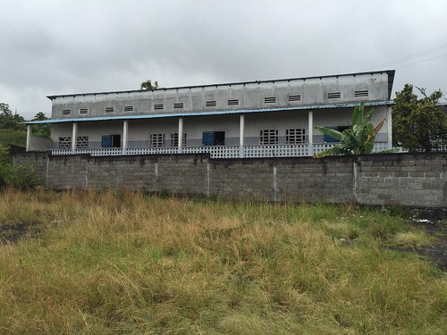 globalpartnershipforeducation gpe education comoros basiceducation schoolbuilding