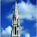 85 . Saint Gervais