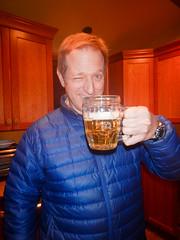 Tim with Mug.jpg
