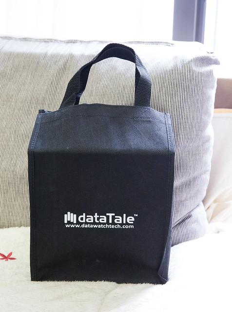 DataTale_03