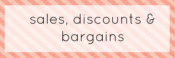 sales_discounts_bargains