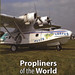 Propliners of the World - Vol 2