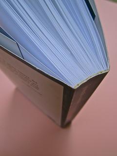 Joseph Conrad, Suspence. il canneto editore 2013. progetto grafico di Paroledavendere, Art Director: Camilla Salvago Raggi. Quarta di copertina, dorso, taglio superiore (part.), 1