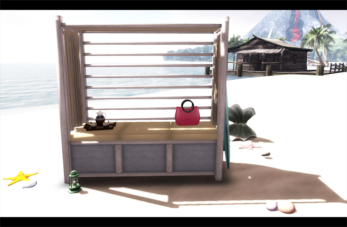 Beach Days 17-3
