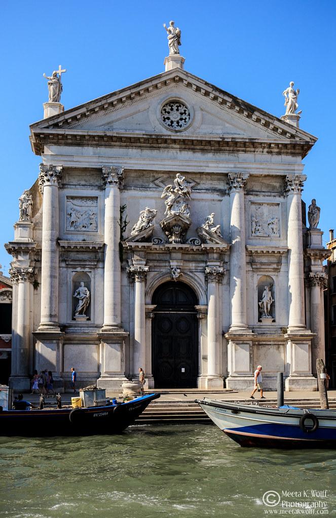Venice-2012-0004