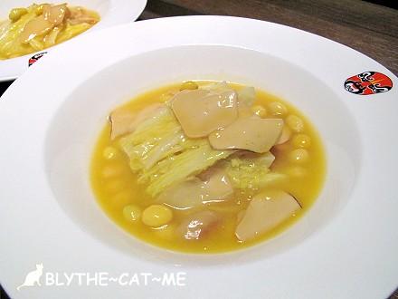 俏江南桌菜 (36)