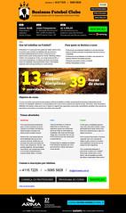 Business Futebol Clube {website}