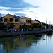 Hoi An River Front