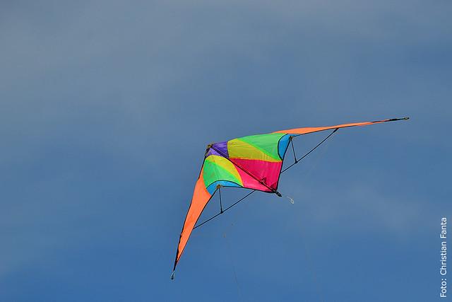Flickr christian fanta for Dekorateur ausbildung