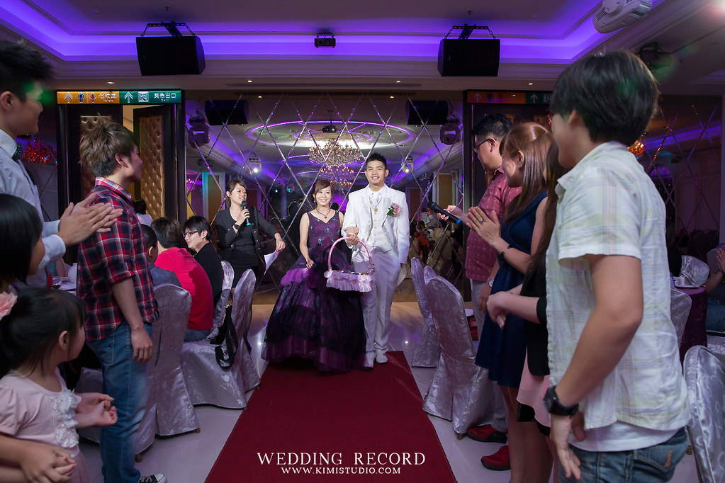2013.06.23 Wedding Record-184