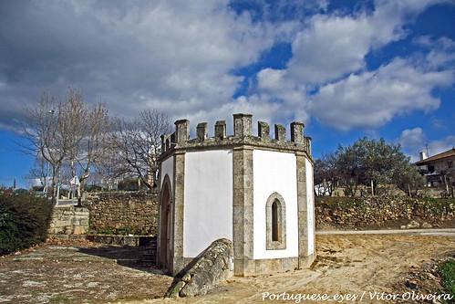 Clube de Montanha de Murça - Portugal