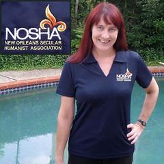 NOSHA Shirt