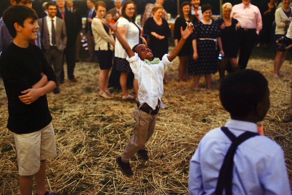 2013.05.11_ lizzieluke wedding _lemon-278