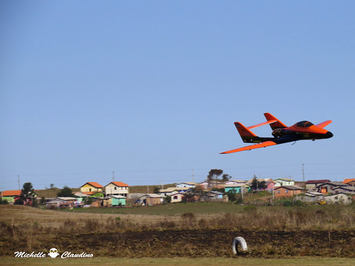 2º EVAER-  Encontro Vacariense de Aeromodelismo 3 e 4 de Agosto 2013 9444497822_06e6a10e4e