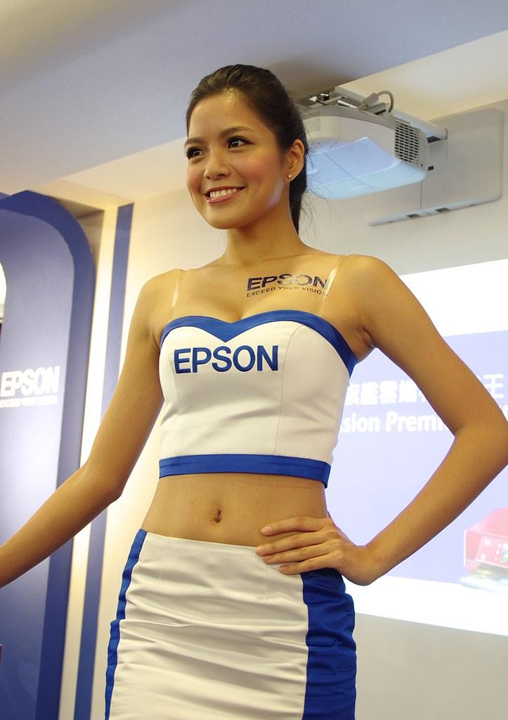 台北電腦應用展 (九張)