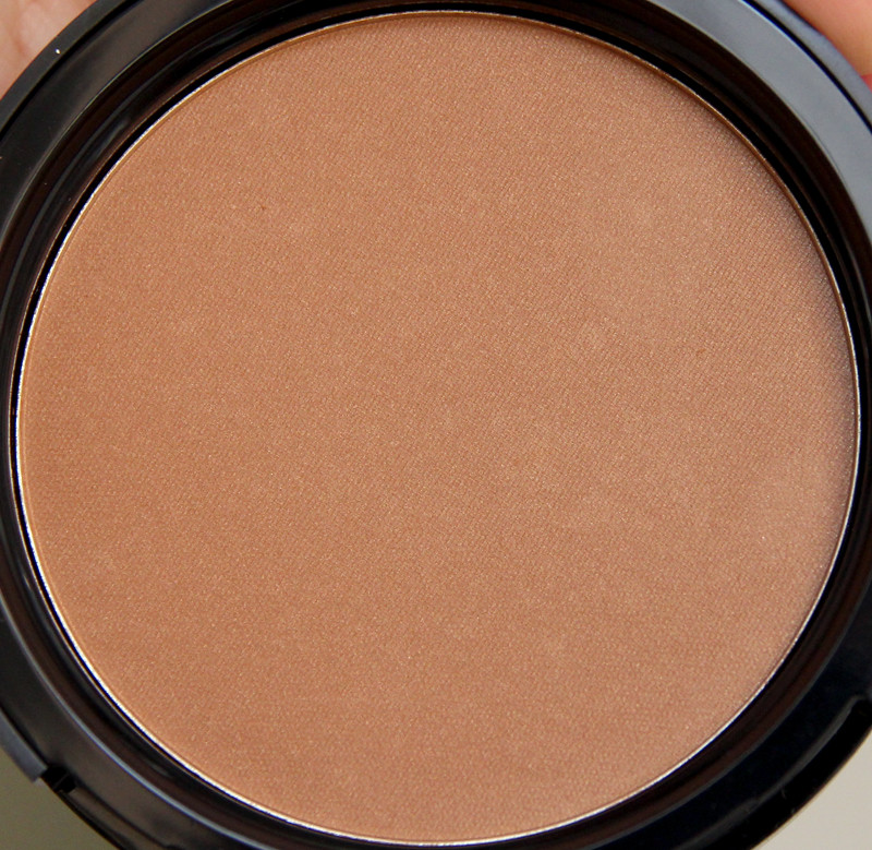 Kicks Summer in the city bronzing powder2