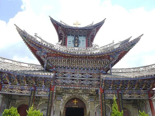 Yunnan13-Dali-Ville (41)